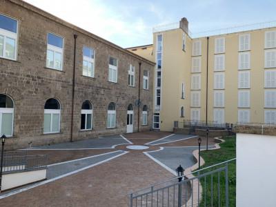 Vai alla scheda: Appartamento Vendita - Caserta (CE) | San Leucio - Codice -65-BELVEDERE4