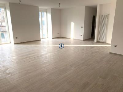 Vai alla scheda: Appartamento Vendita - Caserta (CE) | San Leucio - Codice -65-BELVEDERE6