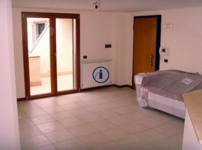 Vai alla scheda: Appartamento Vendita - Caserta (CE) | Caserta 2 (Cerasola) - Codice -65-2V20