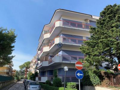 Vai alla scheda: Appartamento Vendita - Caserta (CE) | Caserta 2 (Centuriano) - Codice -65-3V70