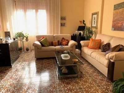 Vai alla scheda: Appartamento Vendita - Caserta (CE) | Caserta Ferrarecce - Codice -36-4V64
