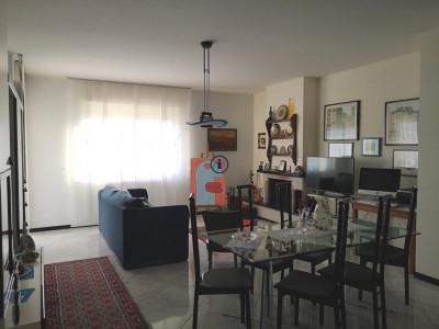 Vai alla scheda: Appartamento Vendita - Caserta (CE) | Lincoln - Codice -65-4V65