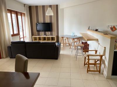 Vai alla scheda: Appartamento Vendita - Caserta (CE) | Centro - Codice -36-2V5