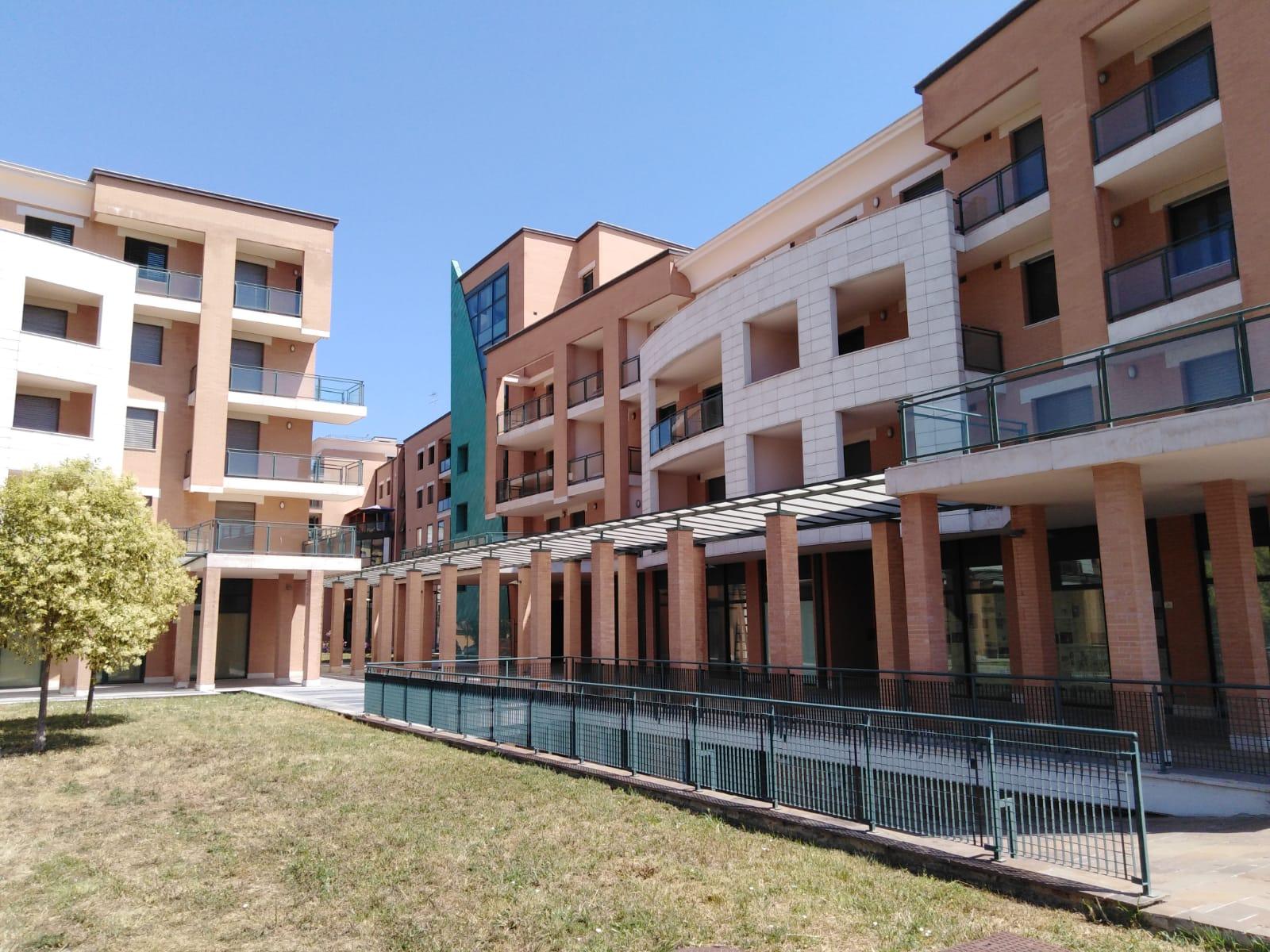 civitanova-marche vendita quart:  consorzio-network-immobiliare-polis-&-centrale