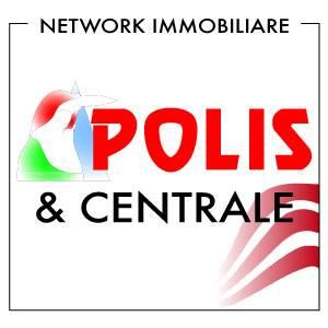 Appartamento in affitto a Ascoli Piceno (AP)