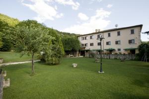 Azienda Agricola in Vendita a Ascoli Piceno