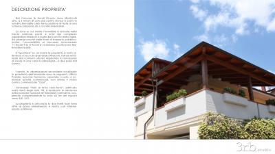 edificio cielo terra in Vendita a Ascoli Piceno