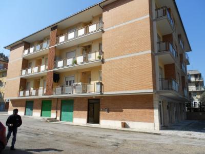Appartamento in Affitto/Vendita a Ascoli Piceno
