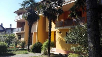 Villette a schiera in Affitto a Maltignano