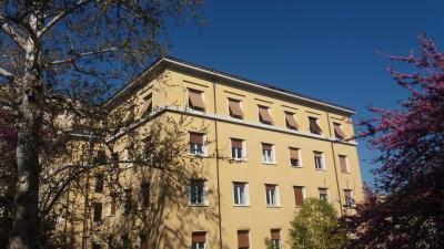 Appartamento in Vendita a Ascoli Piceno