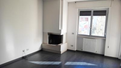 Appartamento in Affitto/Vendita a Folignano