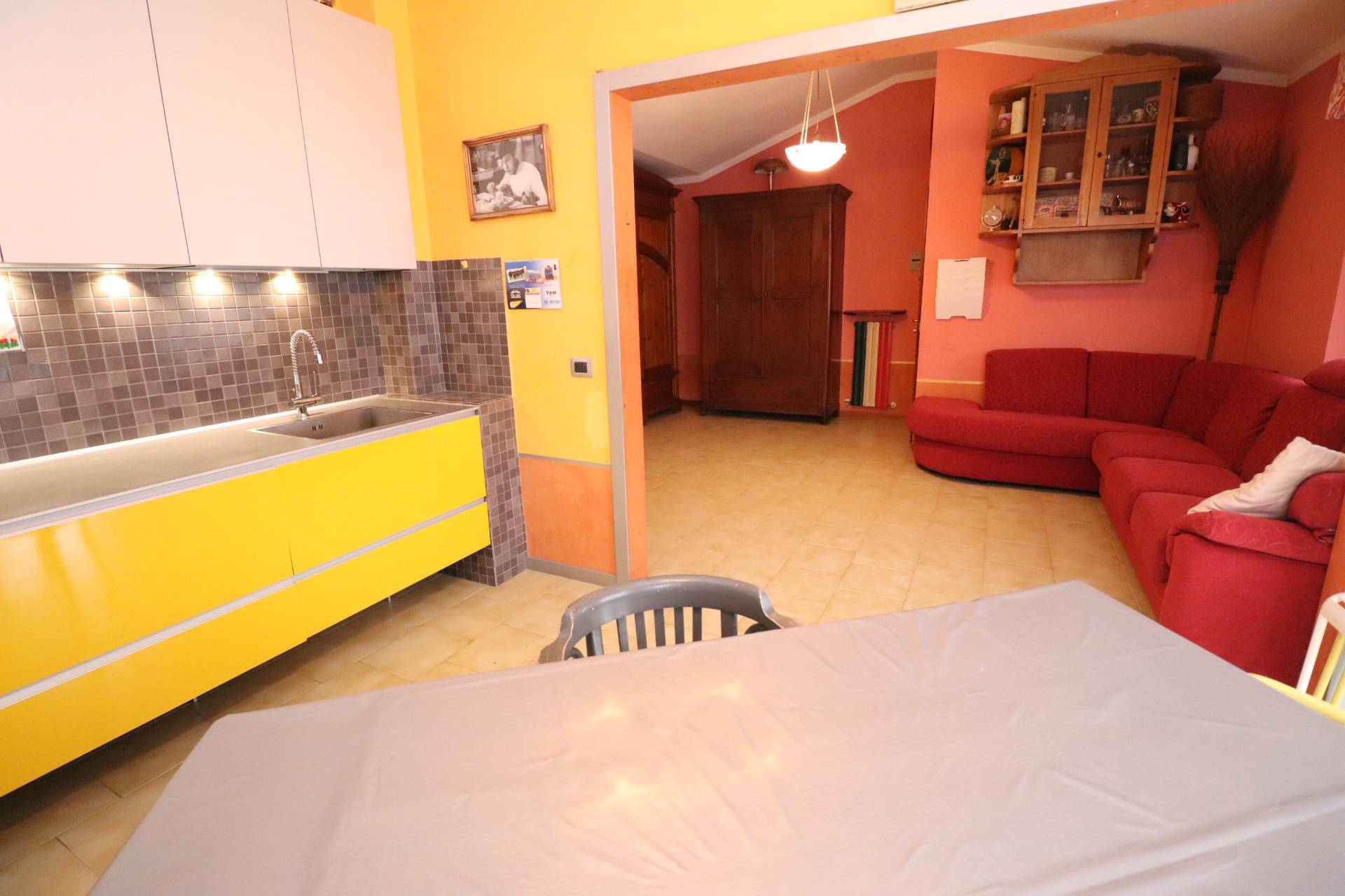 Appartamento in vendita a Acquaviva Picena (AP)