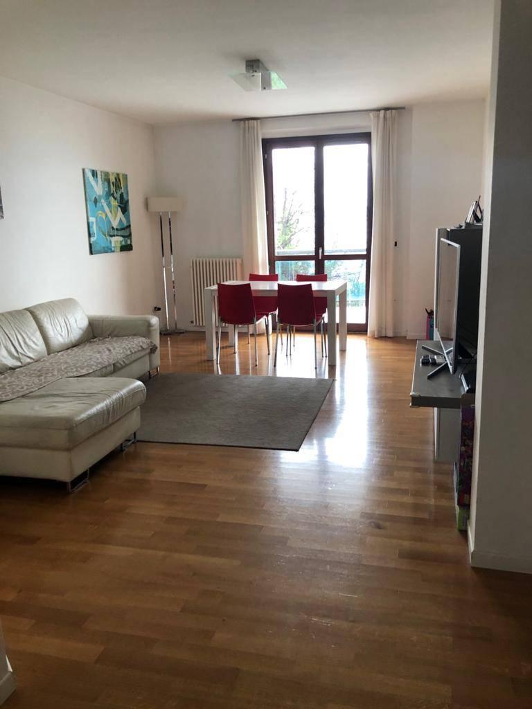 Appartamento in affitto a Grottammare (AP)