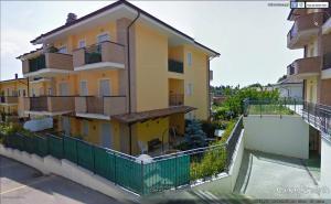 Appartamento in Vendita<br>a Acquaviva Picena