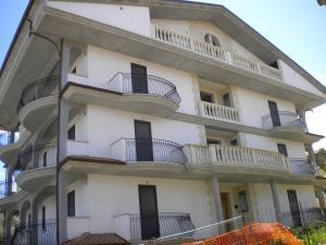 Appartamento in Vendita<br>a Colonnella