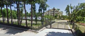 Appartamento in Vendita<br>a Ascoli Piceno