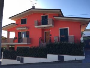 Casa / Villa in Vendita<br>a Tortoreto