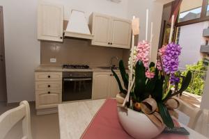 Appartamento in Affitto<br>a San Benedetto del Tronto