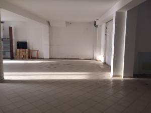 Locale commerciale in Affitto<br>a San Benedetto del Tronto