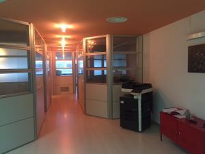 Ufficio in Vendita a San Benedetto del Tronto