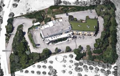 Albergo / Residence in Vendita<br>a Acquaviva Picena