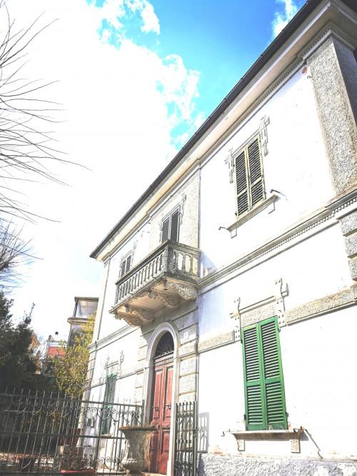 Casa / Villa in Vendita a Colonnella