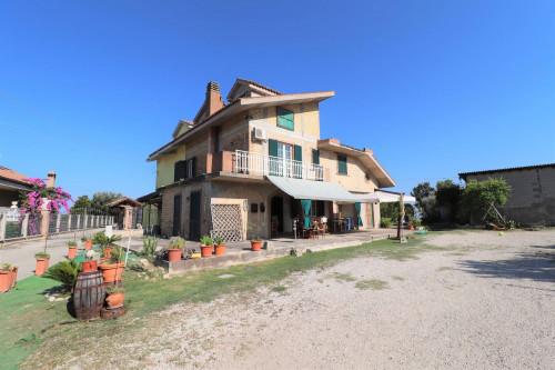 Villetta a schiera / Bifamiliare in Vendita a San Benedetto del Tronto