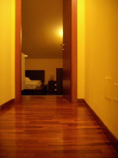 Bilocale Livorno  9