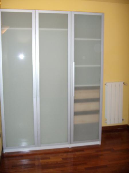 Bilocale Livorno  10
