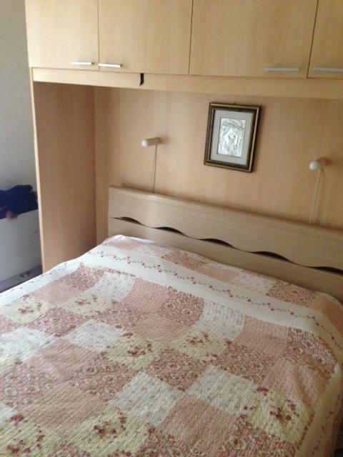 Bilocale Livorno Ad.ze Maggi 3