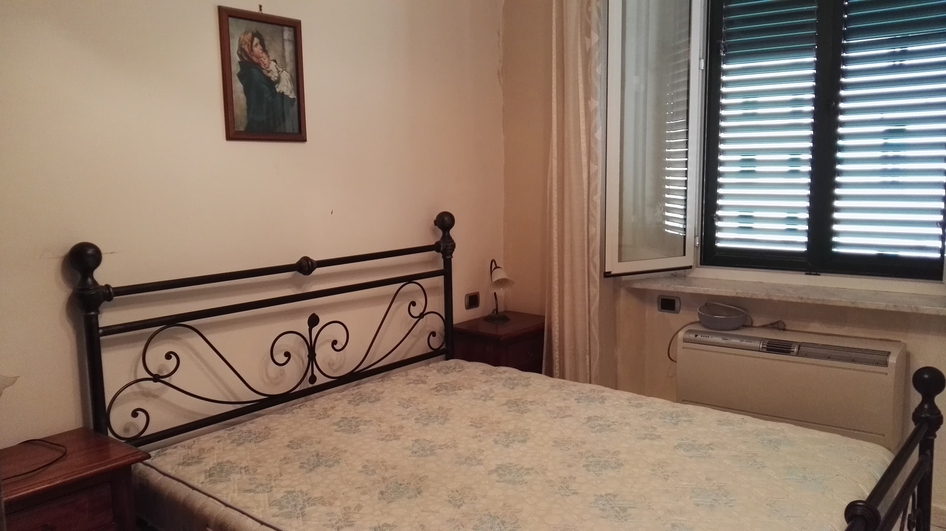 Bilocale Livorno  7