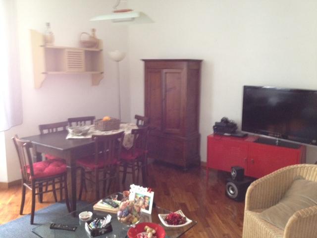 Bilocale Livorno  3