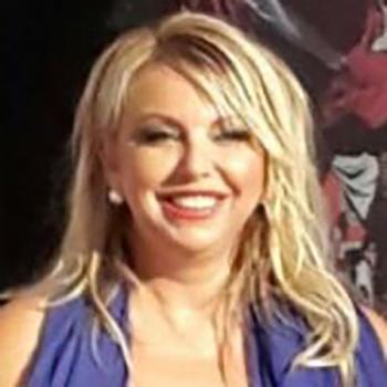Carmen Petrucci