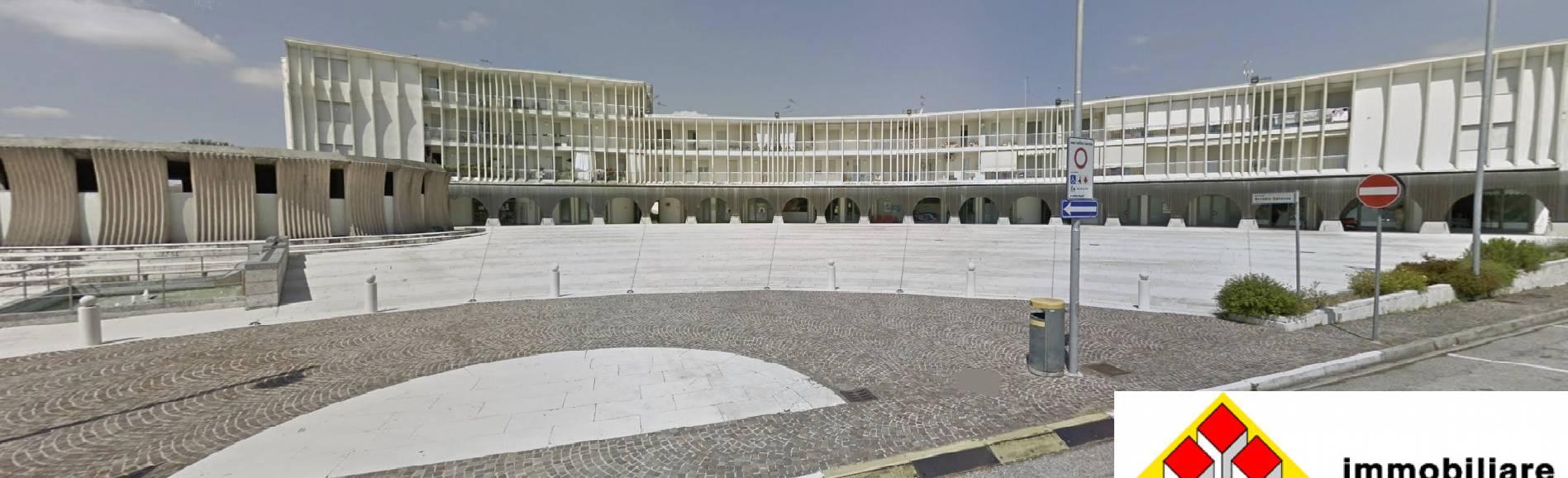 Appartamento in vendita a San Michele al Tagliamento, 3 locali, prezzo € 58.000 | PortaleAgenzieImmobiliari.it