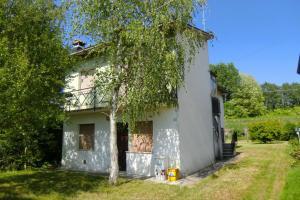 Casa singola in Vendita a San Michele al Tagliamento