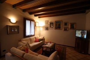 Casa accostata in Vendita a Latisana