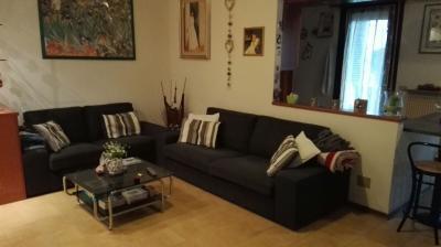 Appartamento in Vendita a Ronchis