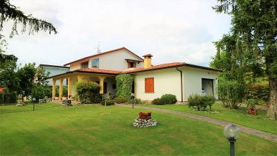Casa singola in Vendita a Latisana