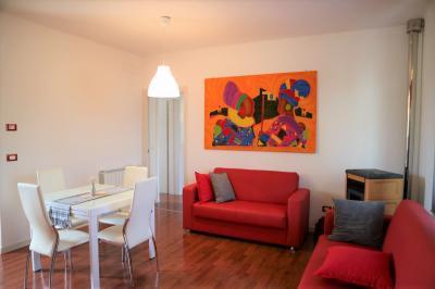 Appartamento in Affitto a Latisana