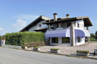 Villa in Vendita a Latisana