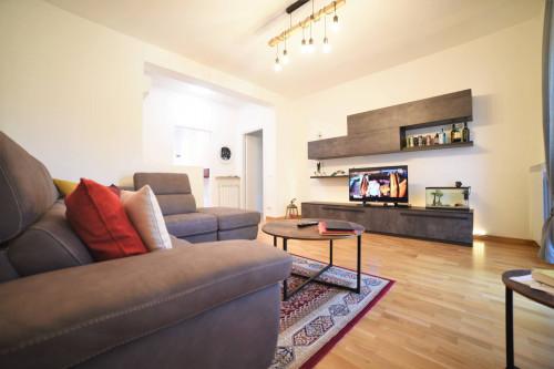 Appartamento in Vendita a Palazzolo dello Stella