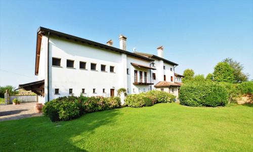 Casa singola in Vendita a Lignano Sabbiadoro