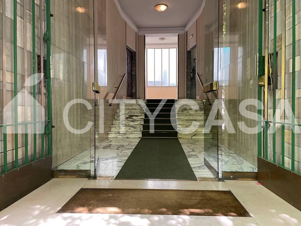 Appartamento in vendita a Roma, 5 locali, zona Zona: 3 . Trieste - Somalia - Salario, prezzo € 579.000 | CambioCasa.it