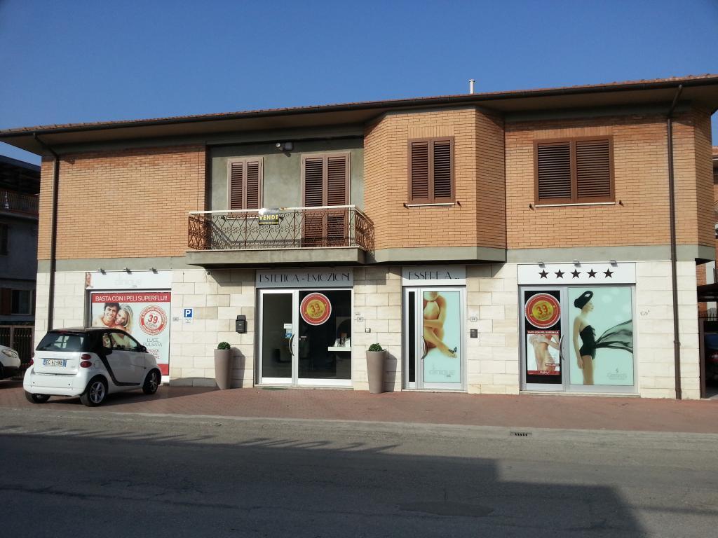 Casa indipendente in vendita a Marino Del Tronto, Ascoli Piceno (AP)