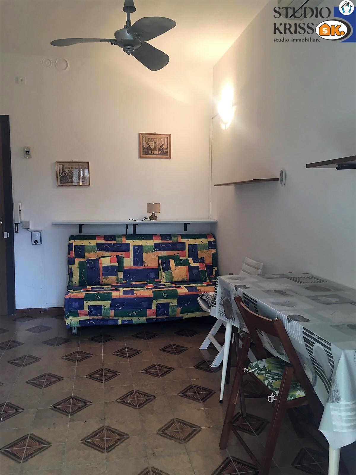 Appartamento in vendita a Comacchio, 1 locali, zona Località: LidodiPomposa, prezzo € 40.000   CambioCasa.it