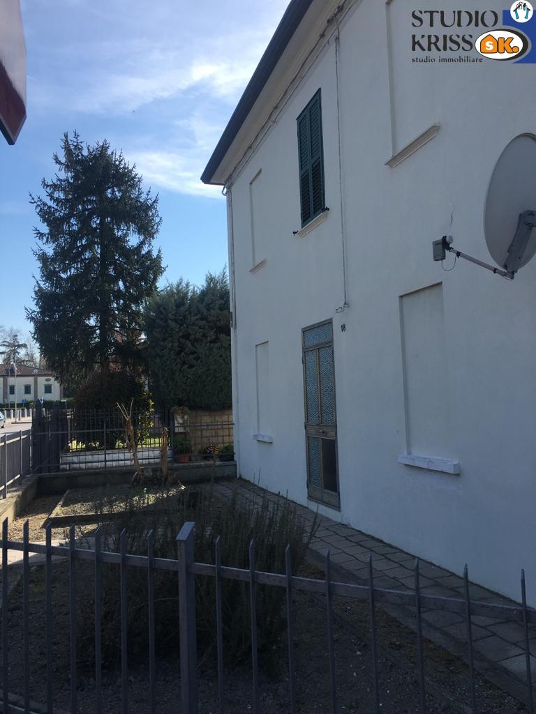 Foto 1 di Appartamento Tamara, Copparo