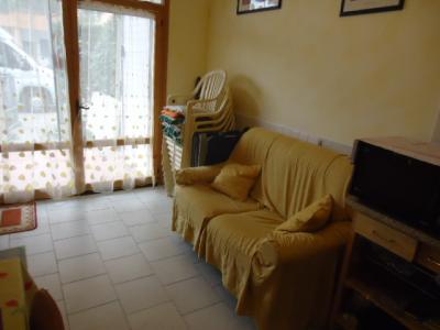 Bilocale in Vendita a Comacchio