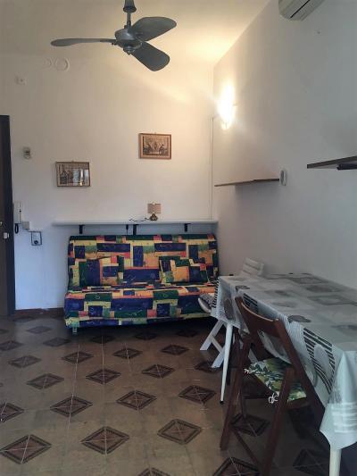Monolocale in Vendita a Comacchio