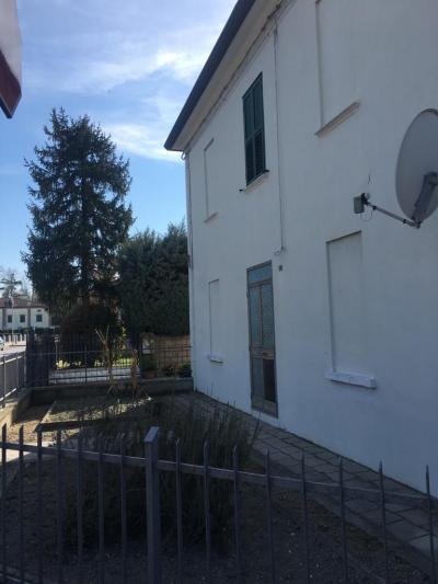 Porzione di Casa in Vendita a Copparo