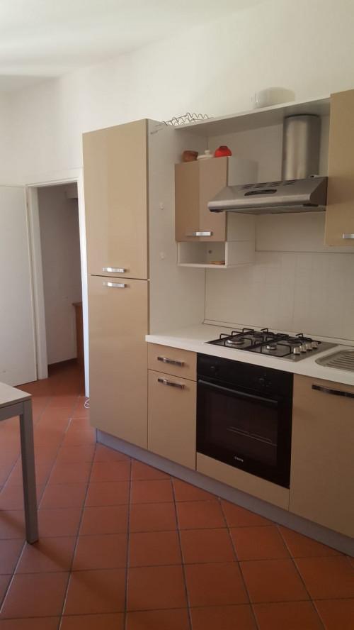Bilocale in Affitto a Ferrara